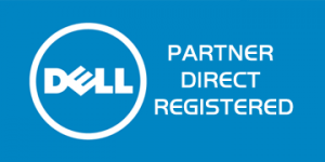 dell-partnerdirect-logo2